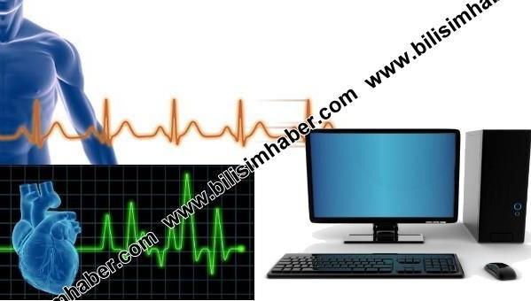 http://www.bilisimhaber.com/haberler/bilgisayarinizi-kalbinizle-kontrol-edin.html