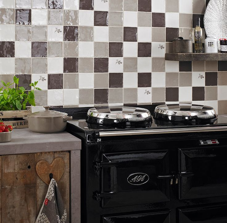 68 best British Ceramic Tiles at the best UK prices images on Pinterest