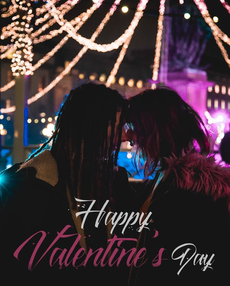 Happy valentine's day! |  Photo by Simon Engholm IG models: @a_purple_dice and @sl3epinthegardn . . #love #color #colours #valentinesday #hearts #lights #pink #blue #happy #canoneos #couple #instalove #romance #xoxo #fun #beautiful #kiss #vibrant #night #latenightlove #coupe #stockholm #teen #younglove #loveislove #nightsky #europe #instagood #special #amazing