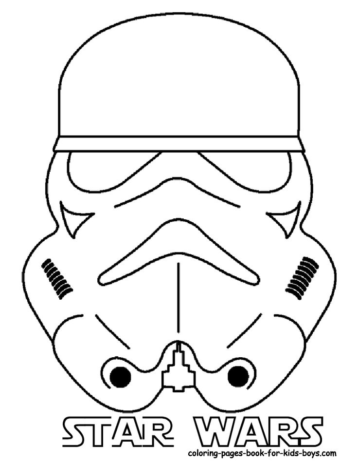 98_military_star-wars_at_coloring-pages-book-for-kids-boys