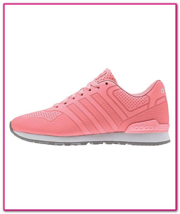 Schuhe auf Rechnung » jetzt günstig online bestellen