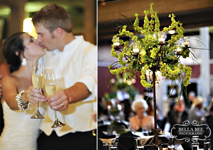 17 Best Images About Weddings On Pinterest Receptions