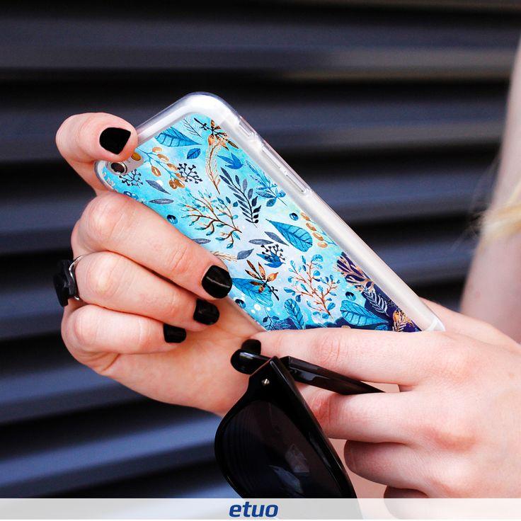 Hello Summer! :D Piękne etui z najnowszej kolekcji Summer Vibes #case #phonecase #style #fashion #modadamska #stylówka