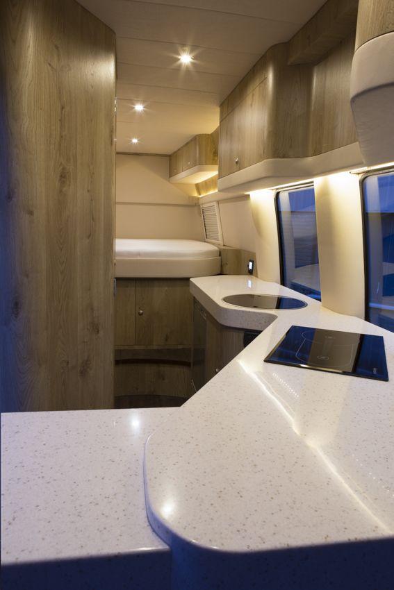 856 best projet camion am nag images on pinterest van life van living and camper van conversions - Kantoor deco ...