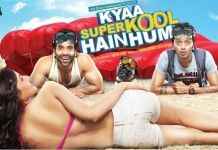 Kya Kool Hain Hum 3 (2016) Full Movie Download Free With High Quality Audio & Video Online in HD, DVDRip, Bluray Watch Putlocker, AVI, 720p
