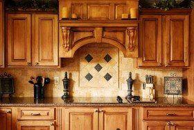 Pro #960652 | My Artistic Tile | Oxnard, CA 93035