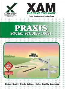 11 best praxis test images on pinterest praxis test study guides rh pinterest com best praxis study guide 5169 best praxis 5018 study guide