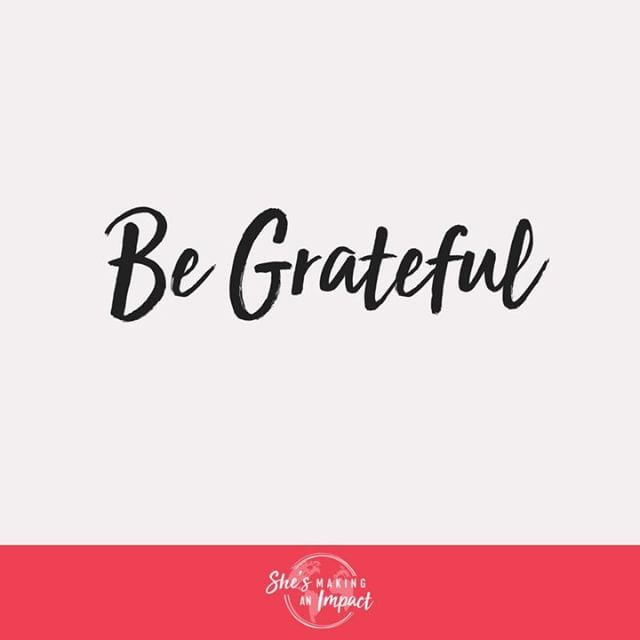 "What are you grateful for today?⠀⠀⠀⠀⠀⠀⠀⠀⠀ .⠀⠀⠀⠀⠀⠀⠀⠀⠀ ""Bad attitudes breed bad attitudes. Grumpy hearts breed more grumpy hearts. Ungratefulness breeds ungratefulness.⠀⠀⠀⠀⠀⠀⠀⠀⠀ .⠀⠀⠀⠀⠀⠀⠀⠀⠀ On the flip side, praising God breeds more reasons to praise God. Thankfulness breeds more thankfulness. And a person who daily practices both praising and thanking has a rare joy that very few people possess.⠀⠀⠀⠀⠀⠀⠀⠀⠀ .⠀⠀⠀⠀⠀⠀⠀⠀⠀ Today, may we choose to be people who give praise to our God so we can become…"