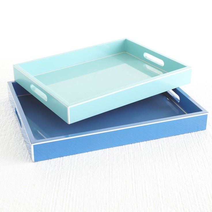Tray Coffee Table Makeover: 41 Best Coffee Tablescapes Images On Pinterest
