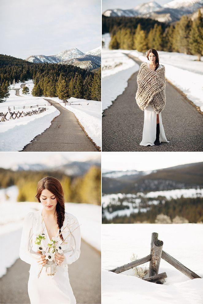 Montana Wedding Venue Guest Ranch Lonemtnranch Photography Brittrenephoto