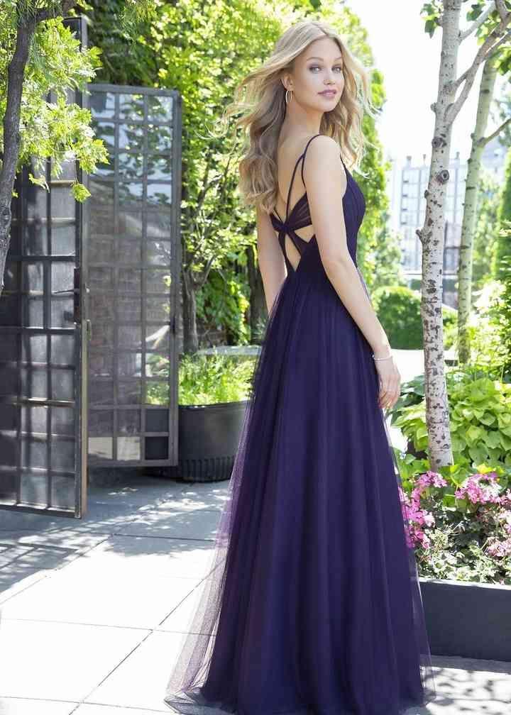 34++ Winter wedding plum bridesmaid dresses ideas in 2021