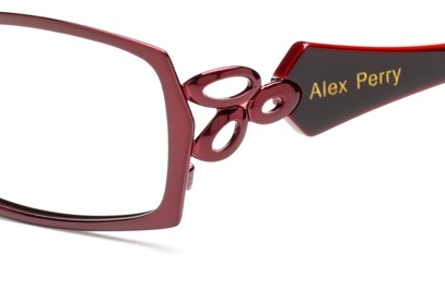 17 best images about alex perry for specsavers on