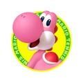 Gallery:Mario Tennis Open - Super Mario Wiki, the Mario encyclopedia