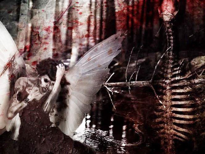 Φρίκη: Τον στραγγάλισαν και του έκοψαν τον λαιμό για να τον… προσφέρουν στον Σατανά – ΦΩΤΟ