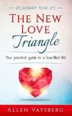 The New Love Triangle eBook Giveaway  Open to: United States Canada Other Location Ending on: 06/30/2016 Enter for a chance to win an eBook version of The New Love Triangle and add love to every part of your life. Enter this Giveaway at Human Potential Press  Enter the The New Love Triangle eBook Giveaway on Giveaway Promote.