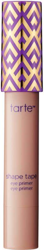 Tarte Shape Tape 12-hour Eye Primer Stick