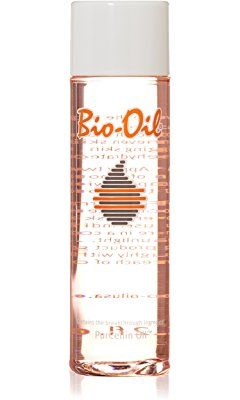 Bio-Oil - Liquid Purcellin Oil - Amazon