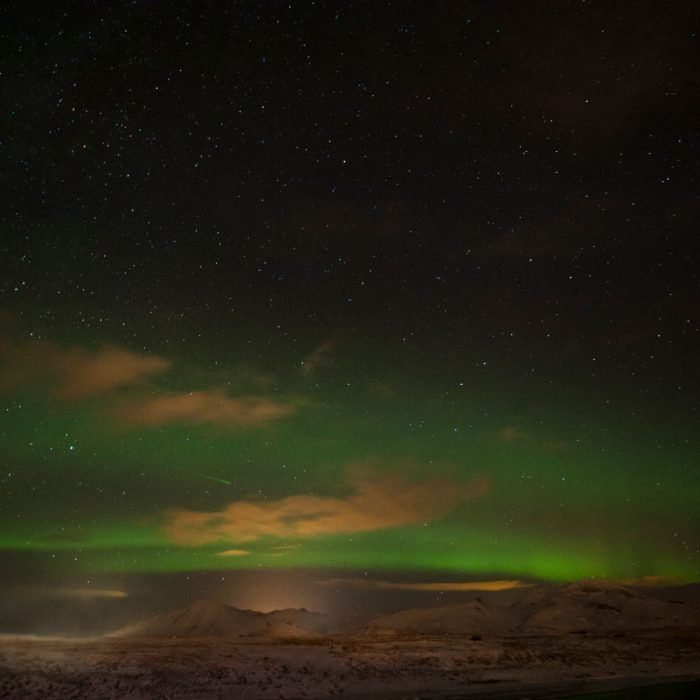 #Iceland_vacation_packages An ideal retreat for the inquisitive in search of the aurora borealis Travel with us on a quest for one of nature's most beautiful natural phenomena. Witness this breathtaking display http://icelandintro.is/portfolio/northern-lights-tour/
