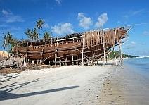 Bulukumba Tourism Travel Guide and Tourist Information