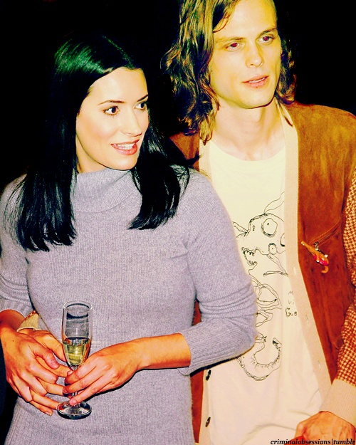 Aj Cook And Matthew Gray Gubler Dating 100 best Paget Brewste...
