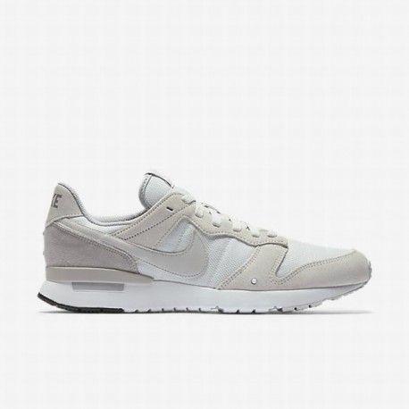 375ff9c8c95a Nike Men s Pure Platinum Wolf Grey Cool Grey Pure Platinum Archive ...
