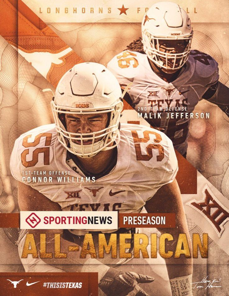 Sports Graphic Design Sport Graphics Posters Austin Texas College Football Collage