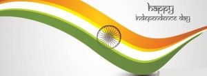 Download Independence Day 2014 Facebook Timeline cover 15 August 2014 FB timeline cover and share on FB timeline cover 2014 15th august Independence Day