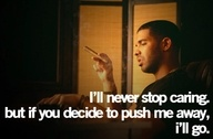 Mmmm drake: Real Talk, Inspiration, Life, Stop Care, Drake Quotes, Truths, Things, Yup, Living