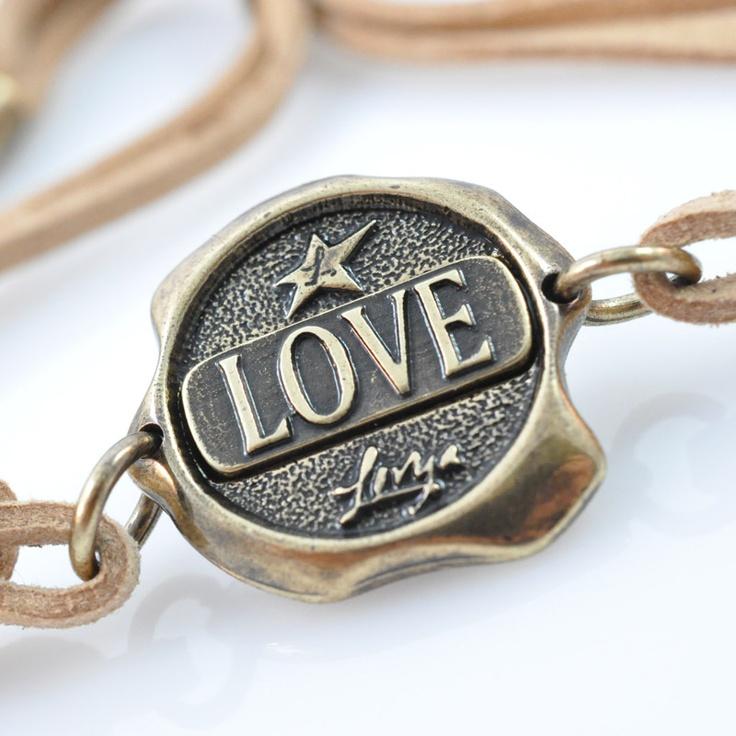 http://www.sklep.lovya.pl/seals-of-feelings/445-bransoletka-love-z-kolekcji-seals-patynowany-mosiadz.html