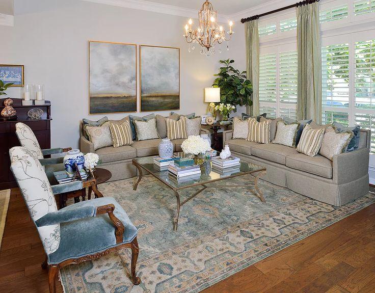 Design Portfolio Houston Interior Design Casa Vilora Interiors In 2021 Houston Interior Designers Interior Design Portfolio Design