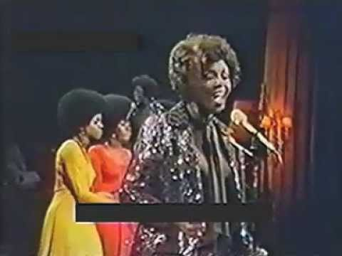 Cissy Houston - Be My Baby