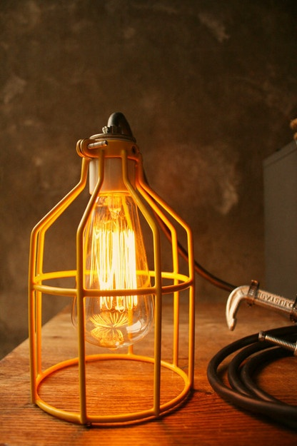 25 Best Images About Clamp Lamps On Pinterest