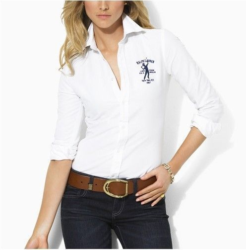 50 best images about uniform polo shirts for women on for Womens work shirts uniforms