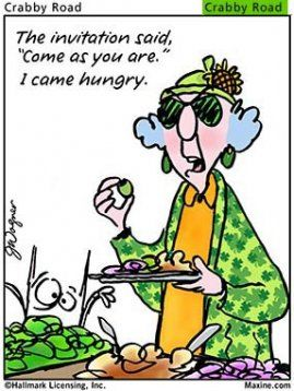 Maxine Saint Patricks Day Maxine, Humor, St patricks day