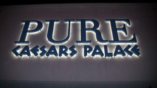 Caesars Palace Gallery! Las Vegas Nevada  #caesarspalace,#nevada #lasvegas #vegas #headoutwest