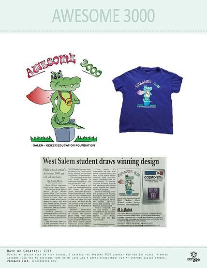 Kristy Designs