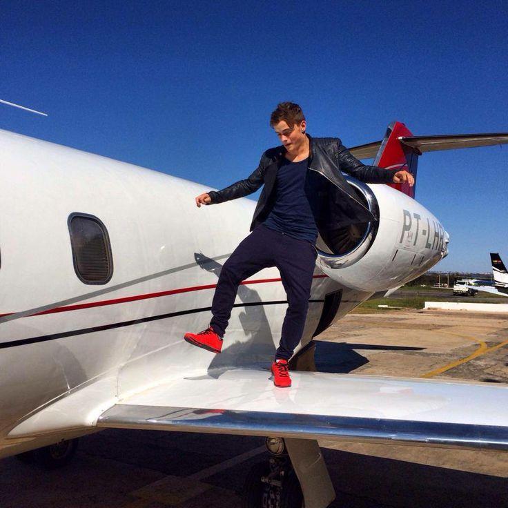 Martin Garrix - THE BEST!!!