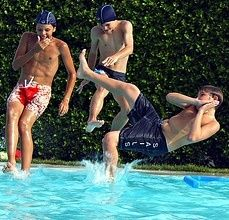 Teen Pool Party Ideas Sure To Make A Splash
