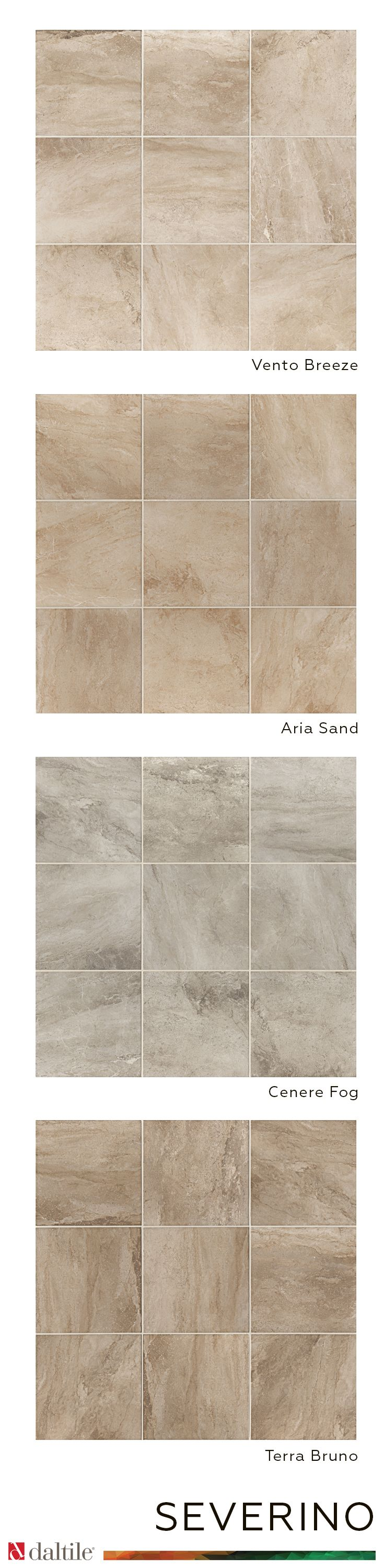 14 best 2017 new products images on pinterest | porcelain tiles
