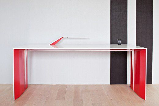 If your stuff owns you instead of you owning your stuff,  then here are some practical tips for becoming a Minimalist.  How to organize, pair down, and adopt a Minimalist lifestyle.
