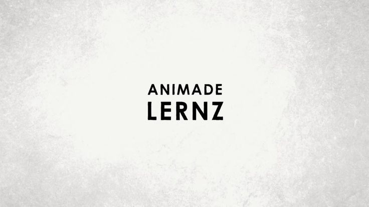 Here's all the Lernz in one place!