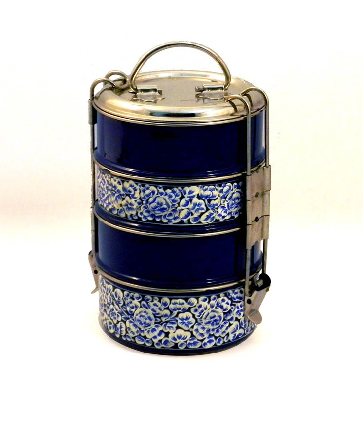 #indian tiffin carrier #tiffin box