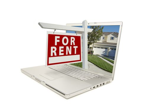 Low Income Apartments For Rent In Michigan – How To Effectively Get Them
