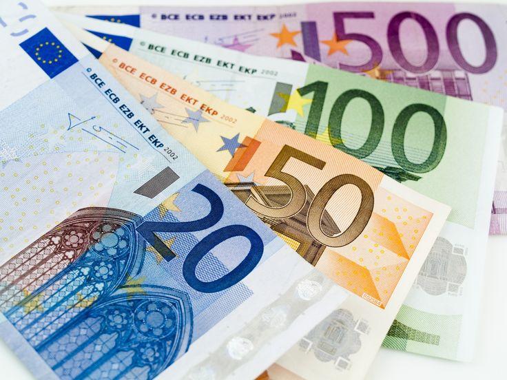 Hacienda devuelve 3.631 millones a 5,7 millones de contribuyentes