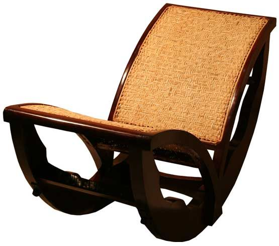 ... rocking chairs to a new concept where one doesn't si…  Pinteres