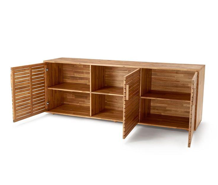 1000 images about diy inspiration on pinterest. Black Bedroom Furniture Sets. Home Design Ideas