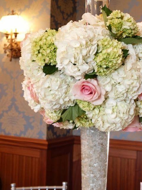 Victoria's Wedding Collective's Wedding Walk - Part 2