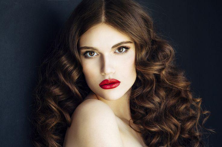 Maquillaje permanente cejas