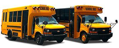 Image result for school bus mini