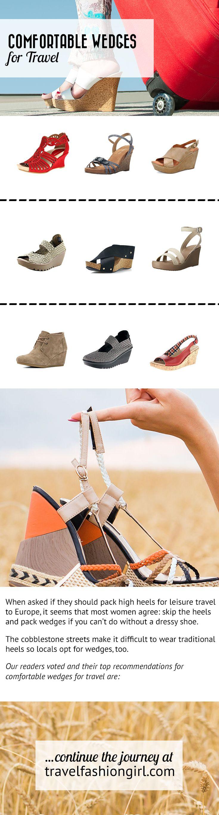 img comfortable inch collections stilettos comforter most av heels wine avheels wedges designer boutique